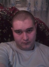 dima, 30, Russia, Sergiyev Posad