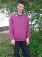 Sergey, 35, Ukraine, Kherson