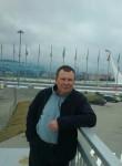 sergey, 60, Ust-Labinsk