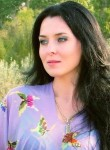 Anastasiya, 37, Gelendzhik