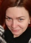 Lyudmila, 46  , Odessa