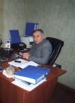 Azer, 45  , Baku