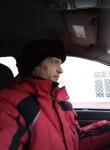 Oleg, 37  , Palekh