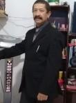 José, 55  , Sao Paulo