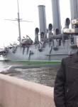 Anatoliy, 49  , Bender