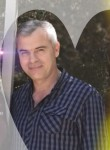 Anatoliy, 50, Bender