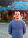 Roman, 28, Slavuta