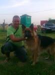Anton, 42  , Putivl