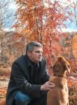 Сергей, 43 года, Мурманск