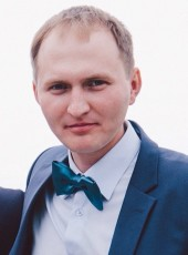 Artem, 30, Russia, Novokuznetsk