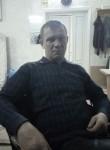 dobroselskiy