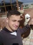 Aleksey, 21, Oleksandriya
