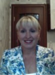 larisa, 56  , Yekaterinburg
