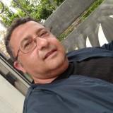 Francesco, 43  , Casaluce