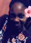 rose pirlo, 25, Gbawe