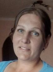 Oksana, 37, Ukraine, Kiev