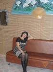 irina07111971