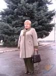 Tonja, 65  , Brest