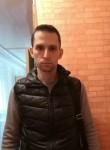 Dmitry, 38 лет, Апрелевка