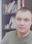 Николай, 34 года, Санкт-Петербург