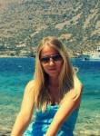 Yuliya, 33  , Cheboksary