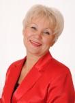 Lyudmila, 65, Minsk