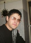 Maksim, 33  , Okhansk