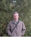Ruslan, 43  , Oktyabrskiy (Respublika Bashkortostan)