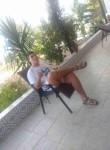 Carlos, 21  , Abaran