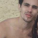 Tony, 20  , San Miguel del Padron