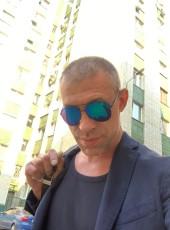 Alex  Bengamine Baraeff, 50, Ukraine, Kiev