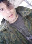 Konstantin , 40  , Saratov