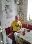 Fyedor, 57  , Odessa