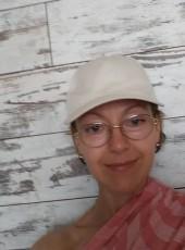 Alika, 54, Ukraine, Odessa