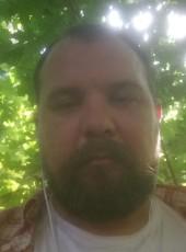 ivan, 35, Russia, Sasovo