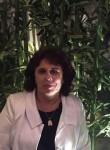 Nelia, 60  , Ancona