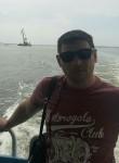 Dmitrii, 35 лет, Одеса