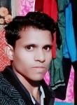 Kamlesh, 26  , Pithampur