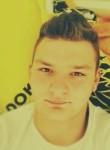 Andreas, 21  , Alsdorf