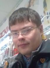 Lats, 38, Russia, Almetevsk