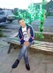 Sergo, 37  , Ust-Ilimsk