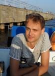 Mikhail, 40  , Saint Petersburg
