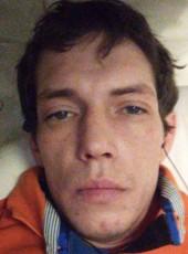 Pavel, 32, Russia, Ishimbay