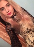 Yuliya, 22  , Belgorod