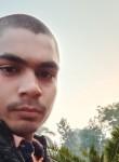Ajay Kumar, 18  , Faizabad