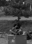 George, 40  , Bucharest