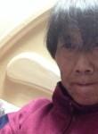 金宝, 49  , Sanming