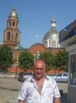 Sergey, 57  , Krasnyy Luch