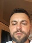 Nikolay, 46  , Kalyazin