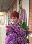 Irina, 45  , Tambov